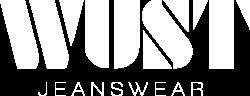 Wust - Jeanswear